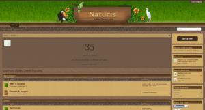 naturis 300x161 - naturis