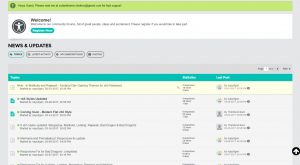 petronasgreen loggedout topiclist 300x165 - petronasgreen-loggedout-topiclist