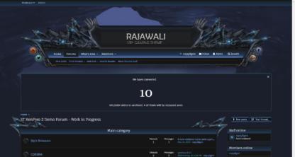 rajawali 416x222 - Rajawali xf2