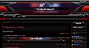 redx 300x162 - redx