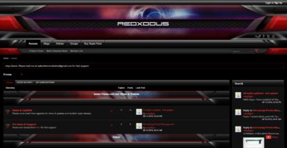 redxodus 1 416x215 - ST vB5 Gaming Super Pack