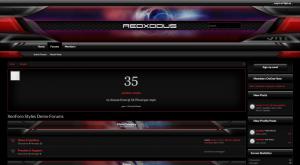 redxodus 3 300x165 - redxodus