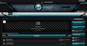 saga x blue 2 300x161 - saga-x-blue