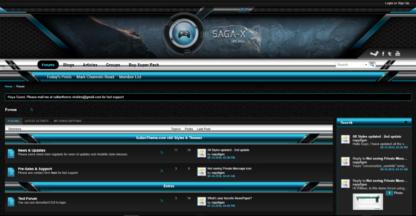 saga x blue dark 416x216 - ST vB5 Gaming Super Pack