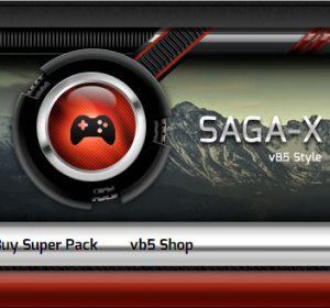sagascreen logo 300x280 - sagascreen-logo