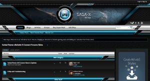 sagascreen4 300x162 - saga x blue
