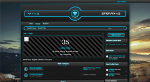 sferax 300x163 - sferax
