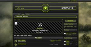 sferax green 300x158 - sferax-green