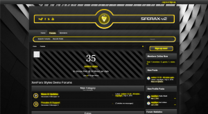 sferax yellow 300x165 - sferax-yellow