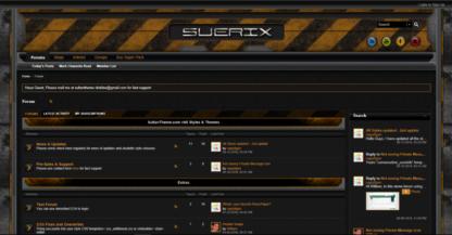 suerix 1 416x217 - ST vB5 Gaming Super Pack