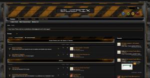 suerix 2 300x157 - suerix