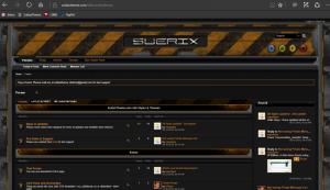 suerix 300x173 - suerix