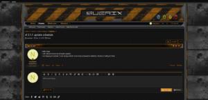 suerix1 300x145 - suerix1