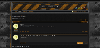 suerix1 416x200 - Suerix xf2