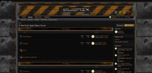 suerix2 300x144 - suerix2