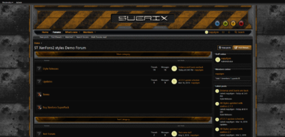suerix2 416x200 - Suerix xf2