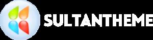 sultantheme logo 1 300x79 - sultantheme-logo