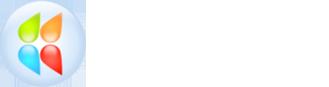 sultantheme-logo