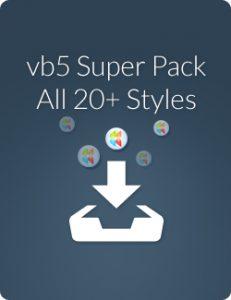 superpack vb5 231x300 - superpack_vb5