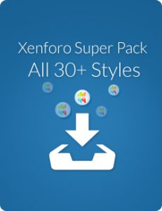 superpack xenforo 231x300 - superpack_xenforo