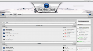 thexboxcloud.com forums  300x164 - thexboxcloud-com_forums_