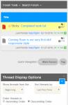 threadbit 98x150 - vb4 responsive style is now released