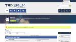 trixerium1 1 150x83 - Trixerium is now released in Pro Pack
