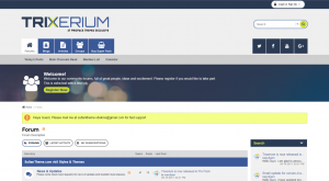 trixerium1 1 300x165 - trixerium1