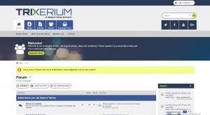 trixerium1 300x165 - trixerium1