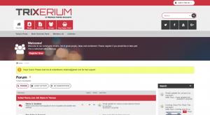 trixerium2 300x165 - trixerium2