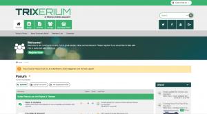 trixerium3 300x166 - trixerium3