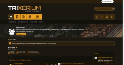 trixerium3 6 416x220 - Trixerium Dark vb5