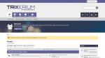 trixerium4 1 150x83 - Trixerium is now released in Pro Pack