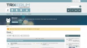 trixerium5 300x166 - trixerium5