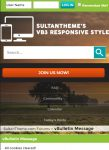 vb3r1 2 109x150 - vb3 Responsive Style is now available