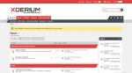 xd forumhome 150x83 - XDERIUM themes released in Pro Pack