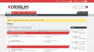 xd forumhome 300x166 - xd-forumhome