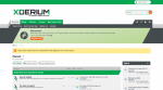 xd freshgreen 150x83 - XDERIUM themes released in Pro Pack