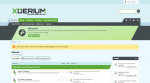 xd green 150x83 - XDERIUM themes released in Pro Pack