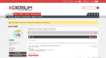 xd profile 150x83 - XDERIUM themes released in Pro Pack