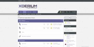 xderium governorbay 300x153 - xderium-governorbay