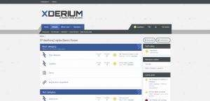 xderium mariner 300x145 - xderium-mariner