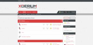 xderium red 300x145 - xderium-red