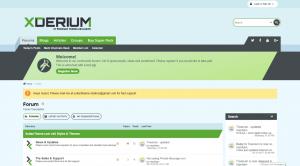 xderium1 300x166 - xderium1