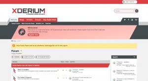 xderium2 300x165 - xderium2