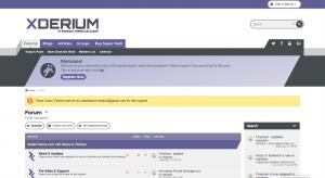 xderium3 300x164 - xderium3
