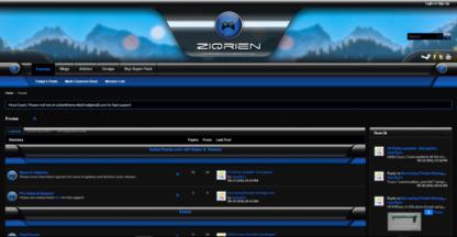 ziqrien 1 416x216 - ST vB5 Gaming Super Pack