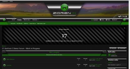 ziqrien g 2 416x222 - Ziqrien Green xf2