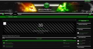 ziqrien green 300x159 - ziqrien-green