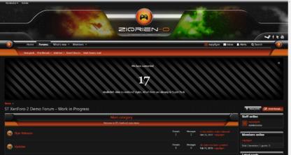 ziqrien o 2 416x222 - Ziqrien Orange xf2